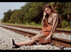 "#banned ads   Banned in November 2011 for its setting, on a rail road track, being ""irresponsible."""