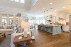 Inspiring coastal living room decor ideas (15)