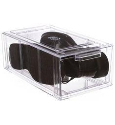 laatikko