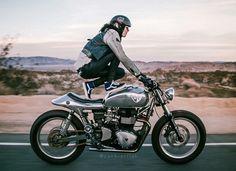 Real Motorcycle Women - actuallyitsaxel (1)