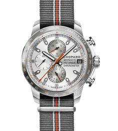 "Chopard Grand Prix De Monaco Historique 2016 Race Edition Watches - on aBlogtoWatch.com http://www.ablogtowatch.com/chopard-grand-prix-de-monaco-historique-race-edition-watches/ ""In concert with the 10th installment of the Grand Prix de Monaco Historique racing event, Chopard has announced a 2016 Race Edition of their Grand Prix De Monaco Historique ('G.P.M.H') chronograph. These limited edition automotive-inspired watches follow the 2014 edition..."""
