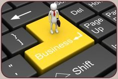 Looking forward to create an online business,so here we are with an attractive platform for you at cheapest price