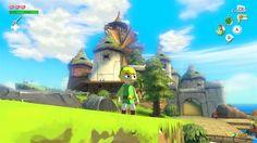 2016. 21 de febrero Hace hoy exactamente 30 años, el 21 de febrero de 1986, nacieron Link y Zelda. El primer juego de la saga, The Legend of Zelda, vio la luz hace hoy tres.décadas..El primer juego, lanzado para la consola NES, contaba cómo un joven llamado Link debía conseguir las ocho piezas de la Trifuerza para rescatar a la Princesa Zelda.