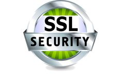 Ssl Security, Energy Companies, Power Generator, Best Email, Alternative Energy, Peace Of Mind, Certificate, Grid, Public