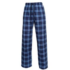 Hometown Clothing BUNDLE Boys Flannel Pant  10 OFF coupon NavyLight BlueS * Read more reviews of the product by visiting the link on the image.Note:It is affiliate link to Amazon.