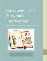Narrative Development Ebook