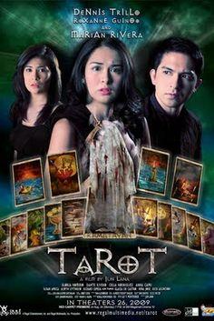 Action movies 2018 full movie tagalog