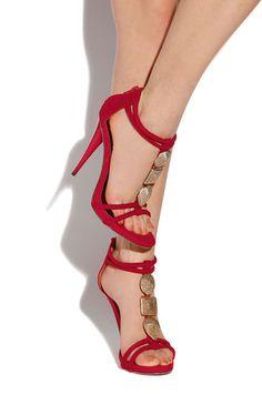 92 Best Ѕнoeѕ images | Me too shoes, Shoe boots, Heels