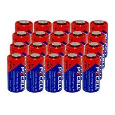 308 Best Battery Images In 2019 Battery Disposal Alkaline