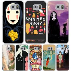 Get free shipping on FimTerra store Spirited Away Cov...  Visit us today. More info here. http://www.fimterra.com/products/spirited-away-cover-case-for-samsung-galaxy?utm_campaign=social_autopilot&utm_source=pin&utm_medium=pin  Thank you.