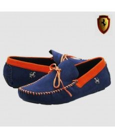 online shopping shoes for men