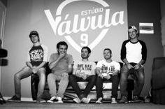 """Rock Nacional """"some"""", mas banda do interior de São Paulo chega a marca de 100 mil plays em EP #Anos2000, #Brasil, #LasVegas, #Nacional, #Rock, #Single http://popzone.tv/2016/02/rock-nacional-some-mas-banda-do-interior-de-sao-paulo-chega-a-marca-de-100-mil-plays-em-ep-2.html"""