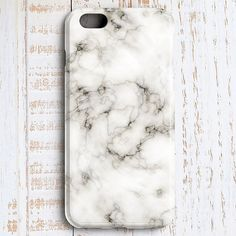 3D White Marble iPhone 6 Case Purple/Red Marble iPhone 6+ Case Unique Designed Handmade Hard Case Cover Eco Friendly Accessories #iPhone6 #Case #Abstract #Painting #iPodtouch5 #Case #Sea #Ocean #Shades #of #Blue #Handmade #HardCase #CoveriPod #Case #print3d #UkraineCase #Bestprice #CasePrint #CaseofUkraine #marblecase #Skin #Space #Bestcase #Marble #marblecase