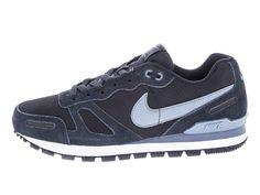 on sale febf2 14eac Tenis Nike  454395-049 AIR WAFFL AGAVAL