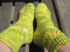 Regina Satta Socken