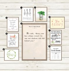 Below are the Farmhouse Printable Decor Ideas. This post about Farmhouse Printable Decor Ideas was posted under the Decoration category. Fixer Upper, Primitive Bathrooms, Bathroom Signs, Free Prints, Printable Wall Art, Printable Stencils, Printable Paper, Farmhouse Decor, Farmhouse Style