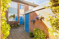 Ruime woning gevonden met 5 slaapkamers in Enschede via funda http://www.funda.nl/koop/enschede/huis-85644716-hanenberglanden-394/