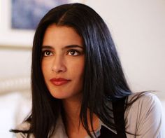 'A Perfect Ending' — An interview with Jessica Clark (Includes interview)