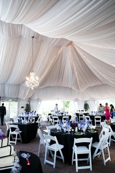 The Manor House – Colorado – Reception and Ceremony Locations