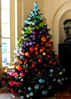 Outstanding Not The Usual Christmas Music On Pinterest Easy Diy Christmas Decorations Tissureus