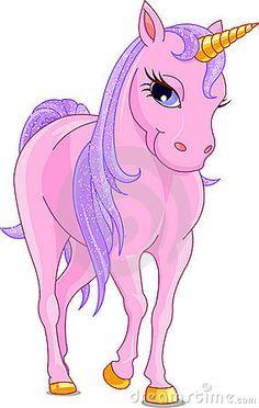 pink-unicorn-8642467.jpg