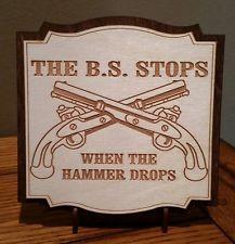 Laser Engraved Grandma S Kitchen Wooden Sign Home Decor