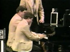 ▶ Anthony Burger - Keep On The Firing Line (fall) - YouTube