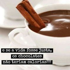 #chocolate #justiça #calorias #vida #psicologia #psicóloga #NovaIguaçu #cognitivocomportamental #followme