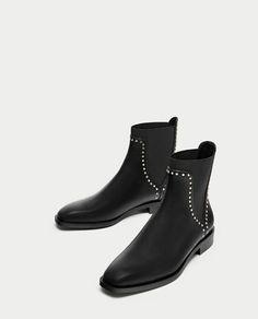 Shoes Boots Beautiful Images Du Meilleures 2019 Tableau En 1023 IaPfqx