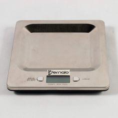 $69.900 Balanza Digital de Cocina en Acero Inoxidable con Capacidad de 5kg. Nintendo Consoles, Stainless Steel