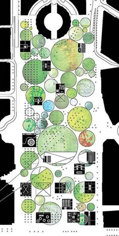 Xaveer de Geyter: A Rational Approach to the Public Realm Urbane Analyse, Place Vendôme, Landscape And Urbanism, Public Realm, University Of Virginia, School Architecture, Urban Planning, Visual Communication, School Design