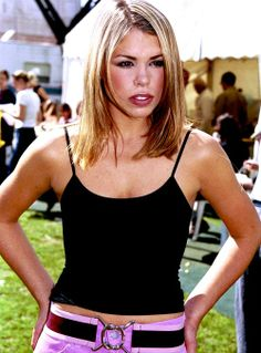 Billie Piper born september 1982 in swindon, uk Billie Piper Penny Dreadful, Doctor Who Rose, William Christopher, John Campbell, Doctor Who Companions, David Tennant Doctor Who, Christopher Eccleston, Rory Williams, Donna Noble
