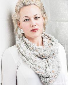 Kristin  #nikonlove #nikonnofilter