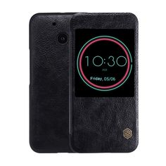 VISIT -- http://playertronics.com/products/nillkin-flip-leather-case-cover-for-htc-10-10-lifestyle-smart-dormancy-phone-cases-for-htc-10-smartphone-shell-mobile-coque/ NILLKIN Flip Leather Case Cover For HTC 10 (10 Lifestyle) Smart Dormancy Phone Cases For HTC 10 Smartphone Shell Mobile Coque