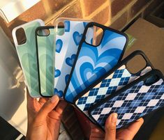 Cute Cases by Electric Cases