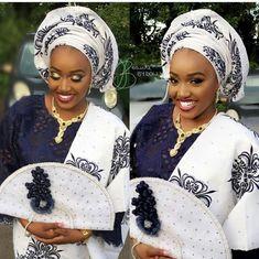 aso eb, nigerian bride, nigeria wedding
