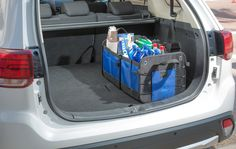 So is there really a science in organizing your car trunk? Why do we even bother? Trust me its a good read. https://amt-pro.com/…/n…/ways-to-organize-your-trunk-and-why