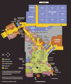 Use the hi-res Paris Las Vegas Map to locate its many attractions and restaurants. Paris Hotel Las Vegas, Las Vegas Map, Las Vegas Buffet, Las Vegas Vacation, Las Vegas Restaurants, Vegas Fun, Las Vegas Hotels, Las Vegas Weddings, Las Vegas Strip