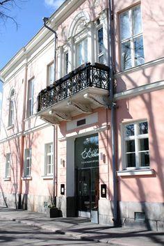 Turku (Jenni K)