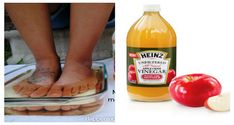Apple cider vinegar (ACV) is a remarkable compound known for its various amazing benefits. Its use is of wide spectrum starting from medicinal to household matters. Further below, you will see a video that covers twenty different benefits. Foot or fingernail fungi– This is highly annoying condition that can result in burning rashes between the …