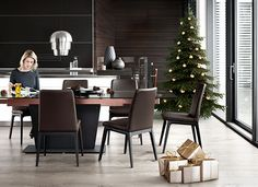 BoConcept Sydney Australia - Modern Furniture - Contemporary Furniture