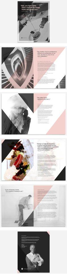 Print Moins Cher Imprimerie en ligne, pas cher et de qualité haut de gamme http://printmoinscher.fr/plaquette-depliant-couleur-1-pli-2-volets/631-plaquette-d%C3%A9pliant-couleur-2-volets-21x30-cm-a4.html