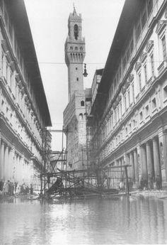 Alluvione_di_Firenze_1966
