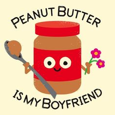 """""""Food Quotes"""" – If Your Food Told the Brutal Truth by David Olenick"""