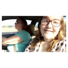 aw i love my grandma with all my heart �� // #gay #lbgt #lbgtq #selfie #black #white #blackandwhite #fliter #fliters #theme #lesbian #family #likes #tags #followforfollow #likeforlike #tagfortag #asexual  #video #relationshipgoals #goals #love #loveislove http://butimag.com/ipost/1552999159920788302/?code=BWNXIH_jwNO