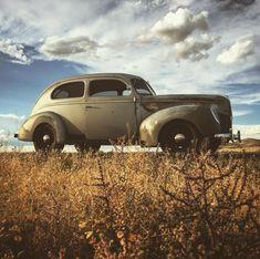 "eblackdesign: "" (at Nevada) "" Nevada, Hot Rods, Sedans, Vehicles, Limo, Car, Vehicle, Tools"