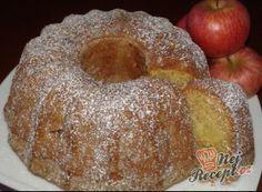 Classic Cake, Doughnut, Bread, Breakfast, Food, Brownies, Pineapple, Green Bell Peppers, Cinnamon Apples