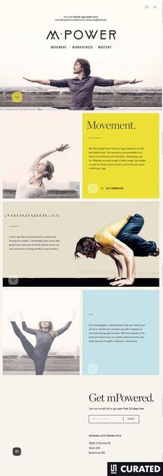 https://flic.kr/p/NtLBpS   Web-Design-Inspiration-2303