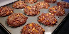 Recette de maman | Les meilleures recettes de nos mamans Orange Caramel, Scones, Biscuits, Baked Goods, Deserts, Cupcakes, Sweets, Sugar, Snacks