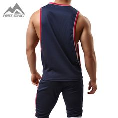 e0d317a175f32 20 Best Athletic Tank Tops images